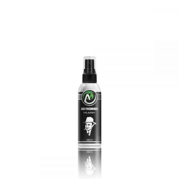 Hustler Air Freshener - 50ml Alien Magic Luxembourg